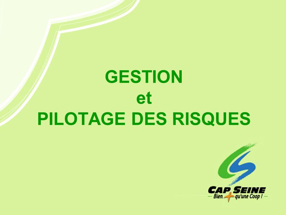 2 Le Groupe CAP SEINE Nos principaux métiers : –Lagro distribution.
