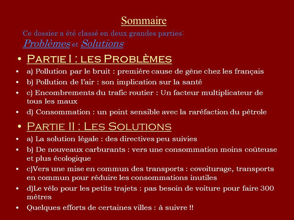 Introduction Présentation du Dossier Ce dossier a pour but de faire obtenir au Lycée Corneille la labellisation de lycée durable. Par conséquent plusi