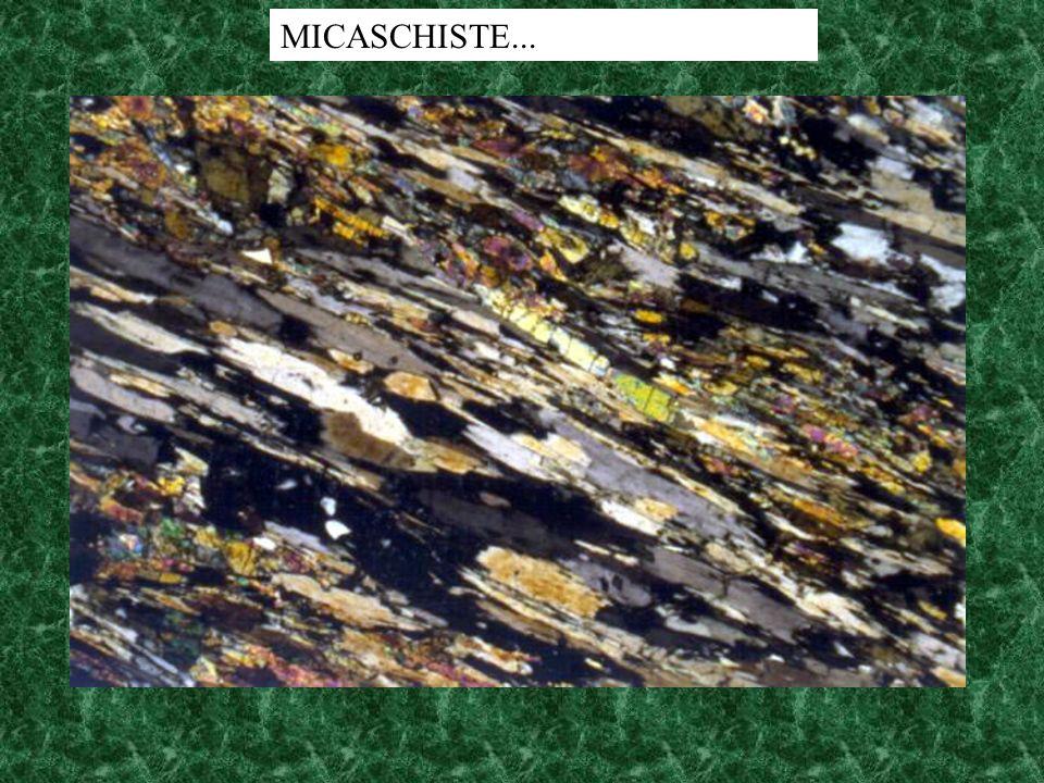 MICASCHISTE...