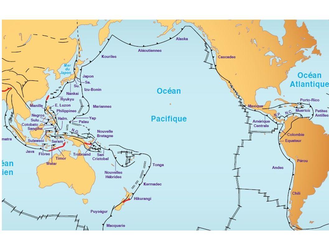 http://planet-terre.ens-lyon.fr/planetterre/XML/db/planetterre/metadata/LOM- subduction-sans-convergence.xml