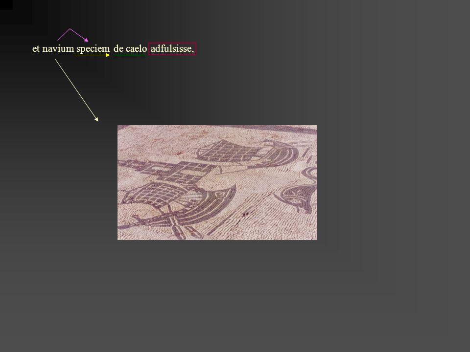 et aedem Spei quae est in foro holitorio fulmine ictam (esse) Aedes, is, f : le temple A Rome, on élève des temples à des idées abstraites qui sont ainsi divinisées : lEspoir, la Paix, la Concorde… La foudre est lattribut de… Jupiter
