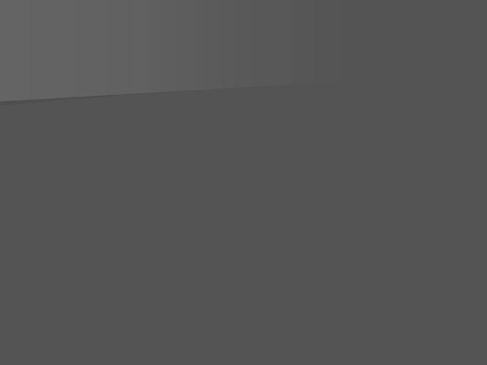 Méthodologie Les travaux de François Boule et Denis Butlen proposent dorganiser les séances de calcul mental autour de 3 temps forts : La phase déchauffement, très brève, pour mettre les élèves en condition découte et de concentration, ne présentant aucune difficulté technique pour permettre un démarrage de tous les élèves.