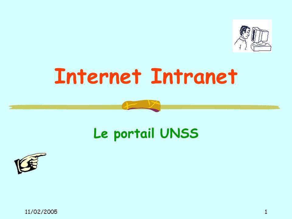 11/02/200552 Saisir ladresse électronique pour recevoir lidentifiant et le mot de passe … A ne pas oublier !.