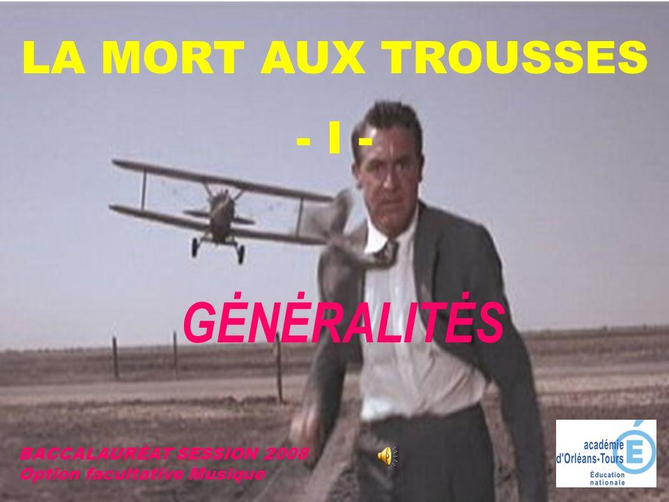 POUR EN SAVOIR PLUS… 1.Ouvrages - François Truffaut, Alfred Hitchcock.