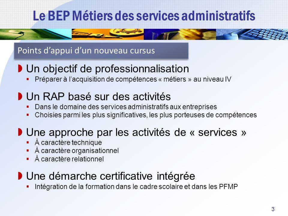 EP1 : 1 ère situation dévaluation En CCF Coef 3 1 ère situation Évaluation des compétences relatives aux activités à caractère technique et organisationnel.