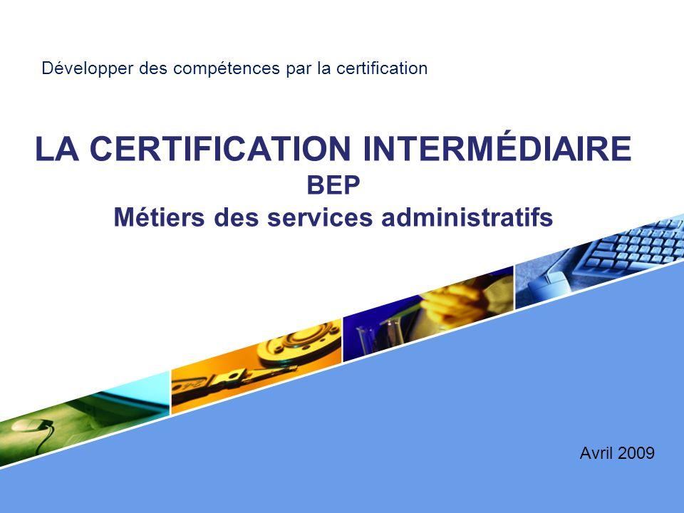 Le BEP Métiers des services administratifs De nouvelles opportunités pédagogiques : Construire des liens entre les activités réelles réalisées lors de