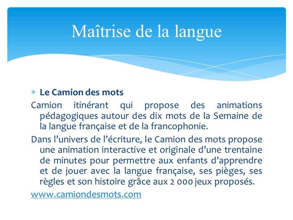 http://cache.media.eduscol.education.fr/file/Art_culture_sport/63 /0/130718_ANNEXE_PPAE_2013_version_eduscol_262630.pdf http://cache.media.eduscol.education.fr/file/Art_culture_sport/63 /0/130718_ANNEXE_PPAE_2013_version_eduscol_262630.pdf Adresse où sont recensées toutes les actions éducatives
