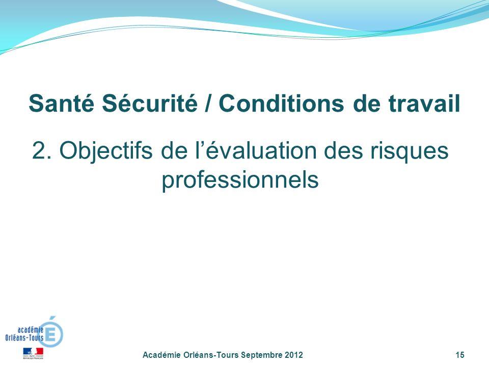 Académie Orléans-Tours Septembre 201215 2.