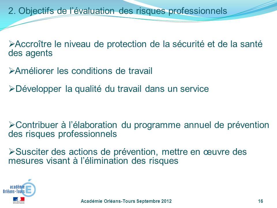 Académie Orléans-Tours Septembre 201216 2.