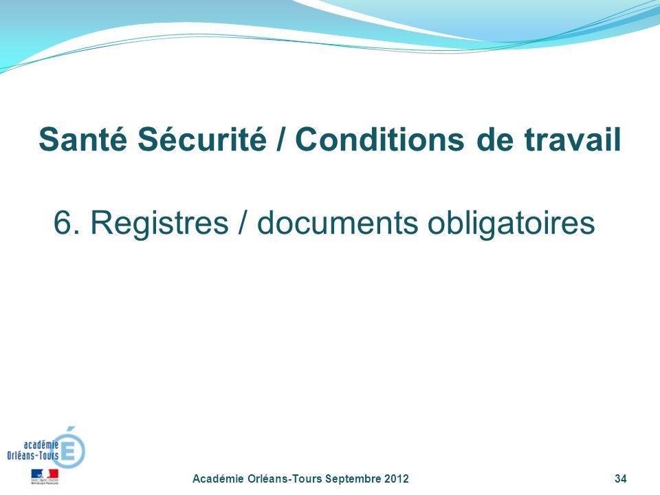 Académie Orléans-Tours Septembre 201234 6.