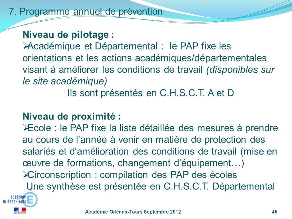 Académie Orléans-Tours Septembre 201245 7.
