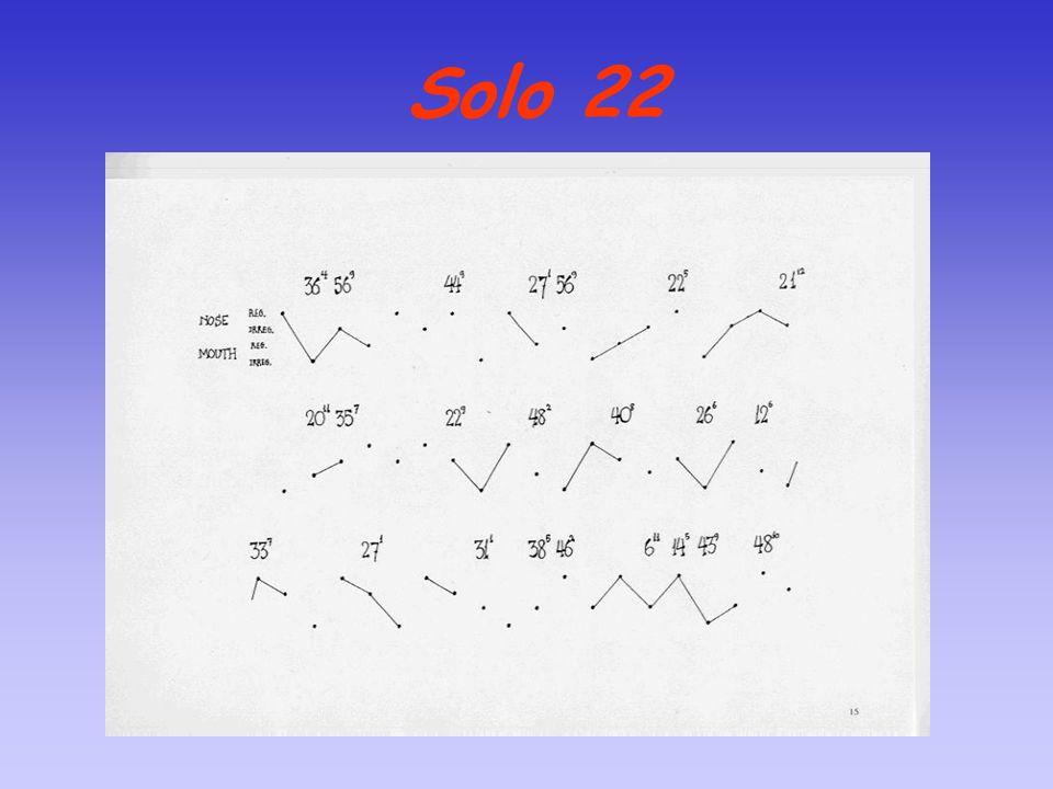 Solo 22