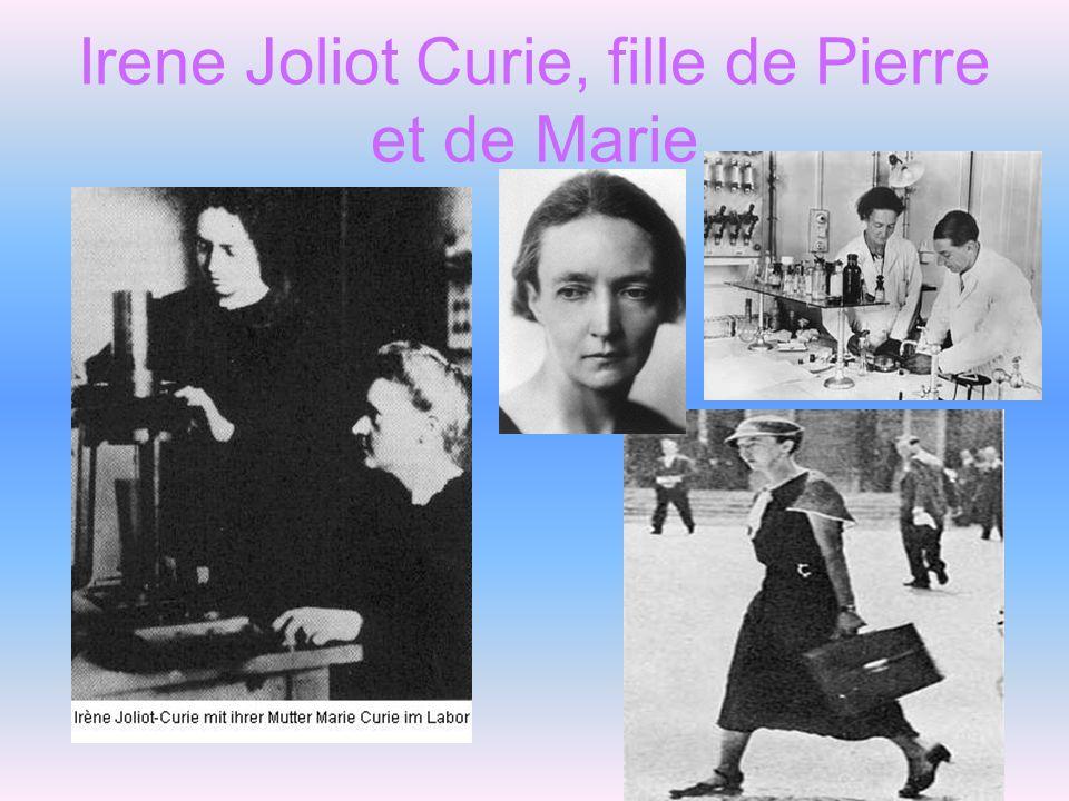 Louise Weiss fera avancer la cause des femmes Louise Weiss, journaliste célèbre, a en 1936 empêché un cheval de prendre le départ à Longchamp devant le président de la République, pour défendre la cause des femmes.