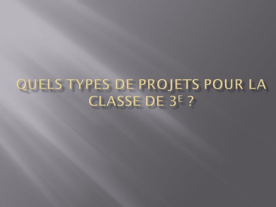 Sources : www.eaufrance.fr www.ville-esvres.fr En France la consommation moyenne deau par personneest de 150L par jour.