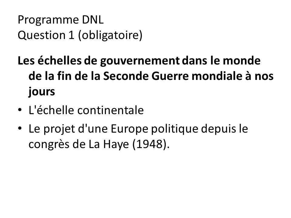 Médias et opinion publiqueMédias et opinion publique dans les grandes crises politiques en France depuis lAffaire Dreyfus.