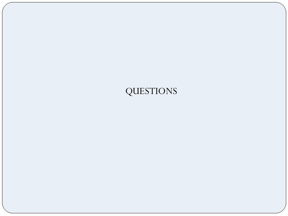 LV1 Séries ES/ S/ STG / STI2D / STD2A /ST2S /STL ( Toutes séries sauf série L) Type dépreuve ModalitésSupportDurée Niveau attendu Organisation/ Evaluation Epreuve écrite (CE/EE) Epreuve terminale Un, deux ou trois documents 3 h ( S/ES) 2h (STI2D, STD2A, STL) B2 Organisée au niveau national correcteurs Epreuve CO En cours dannée (2 ème trimestre) 3 écoutes Prise notes audio ou vidéo 130 maximum Notions des programmes Titre communiqué 10 (hors temps découte) B2 Organisée dans létablissement Restitution en français Professeurs Epreuve EO En cours dannée (3 ème trimestre) Tirage au sort par le candidat de lune des notions étudiées dans lannée 10 5 en continu 5 en interaction B2 Organisée dans létablissement Fiche dévaluation Proposition de note Professeurs