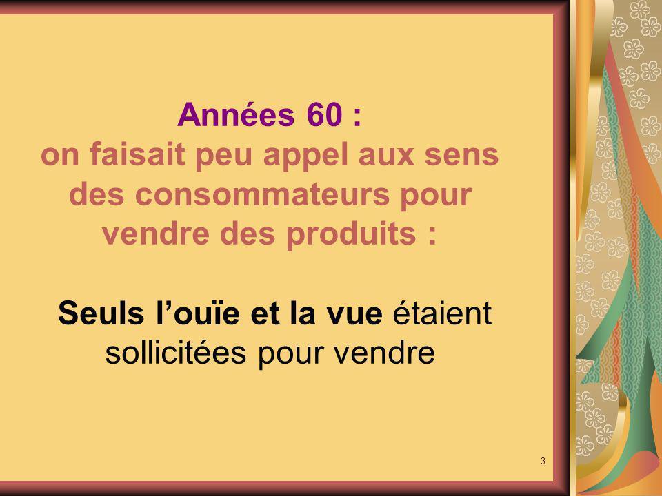 4 Les « réclames » pour des produits de soin promettaient guérison ou beauté