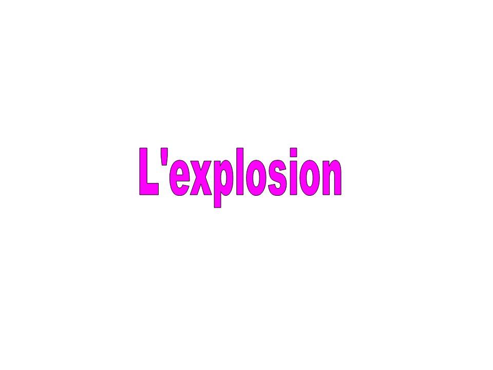 Quelles sont les principales causes des intoxications au CO ? Manque daération du fait de lobstruction des grilles daération. Utilisation dappareils (