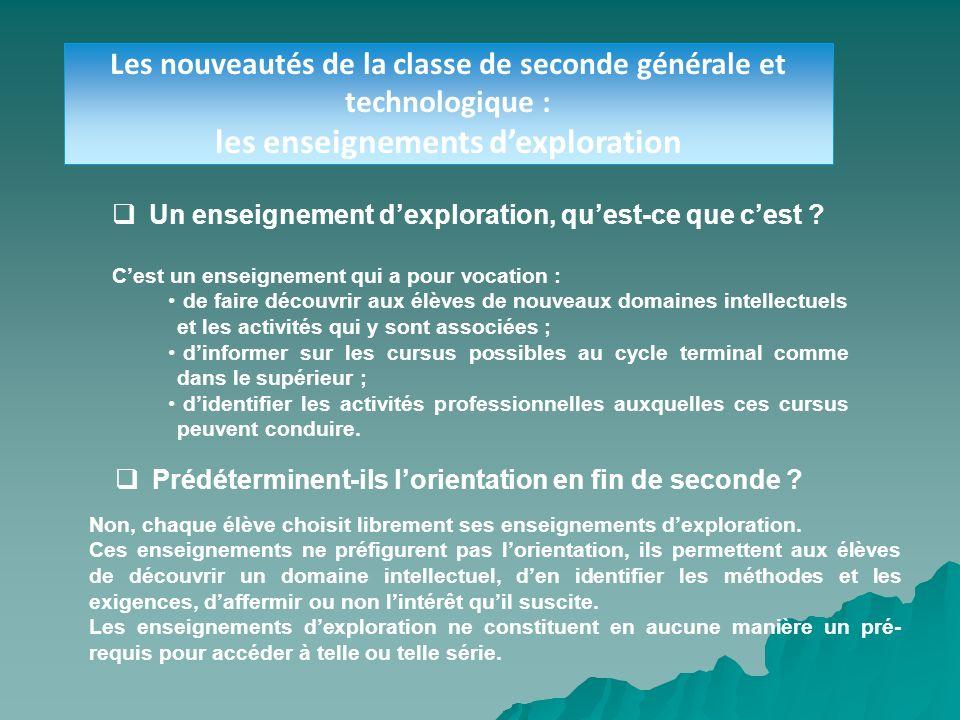 COP Pour des renseignements complémentaires PORTES OUVERTES DU LYCEE GRANDMONT SAMEDI 27 FEVRIER DE 9H30 à 12h – 14h à 16h Secrétariat 2 nde 02 47 48 78 27 M.