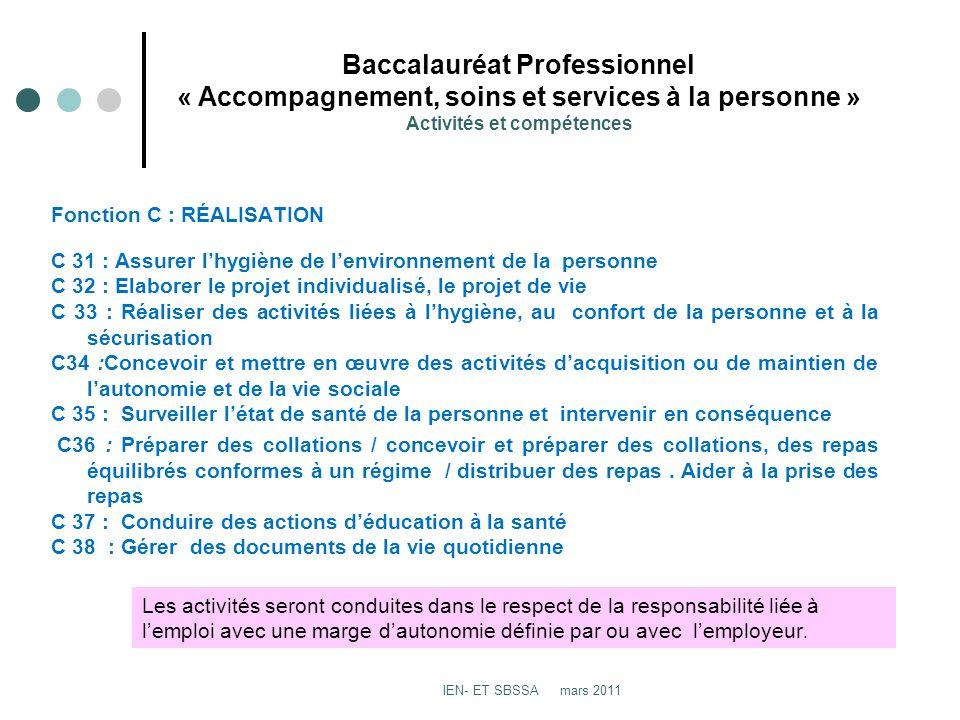 Ces quelques éléments de méthode sappliquent à tous les types de formation (CAP, bac pro…) et à leur durée (1 an, 2 et 3 ans).