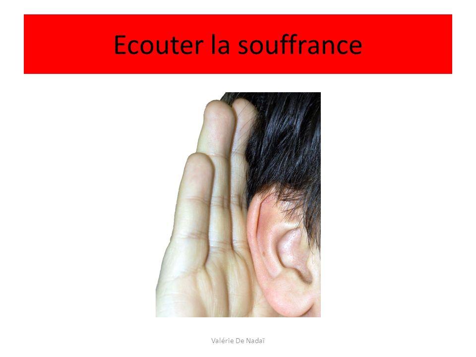 Il est et doit rester le « contenant » (fonction de « pare-excitation ») aussi bien pour les élèves que pour les adultes.