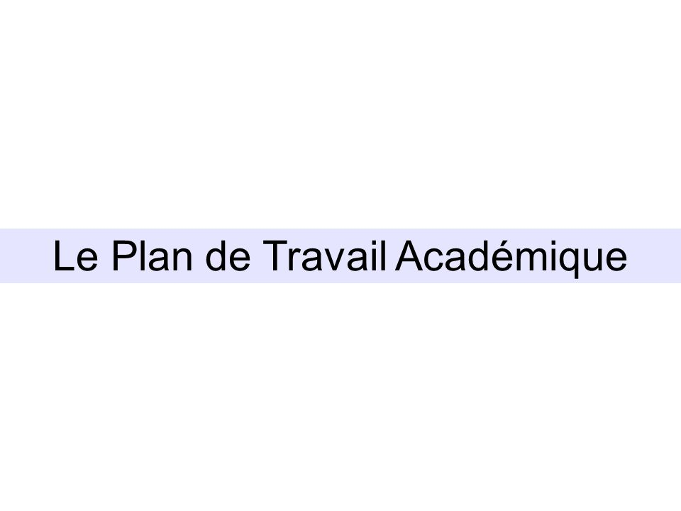 2008-2009 1- Les missions permanentes a)L évaluation b)Lanimation et limpulsion c)La formation et lexpertise Le PTA 2- Les missions particulières a)Favoriser la réussite de tous les élèves.