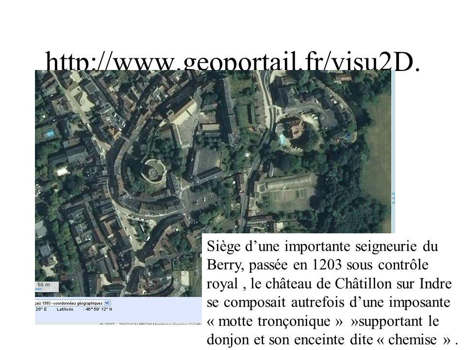 http://www.geoportail.fr/visu2D.