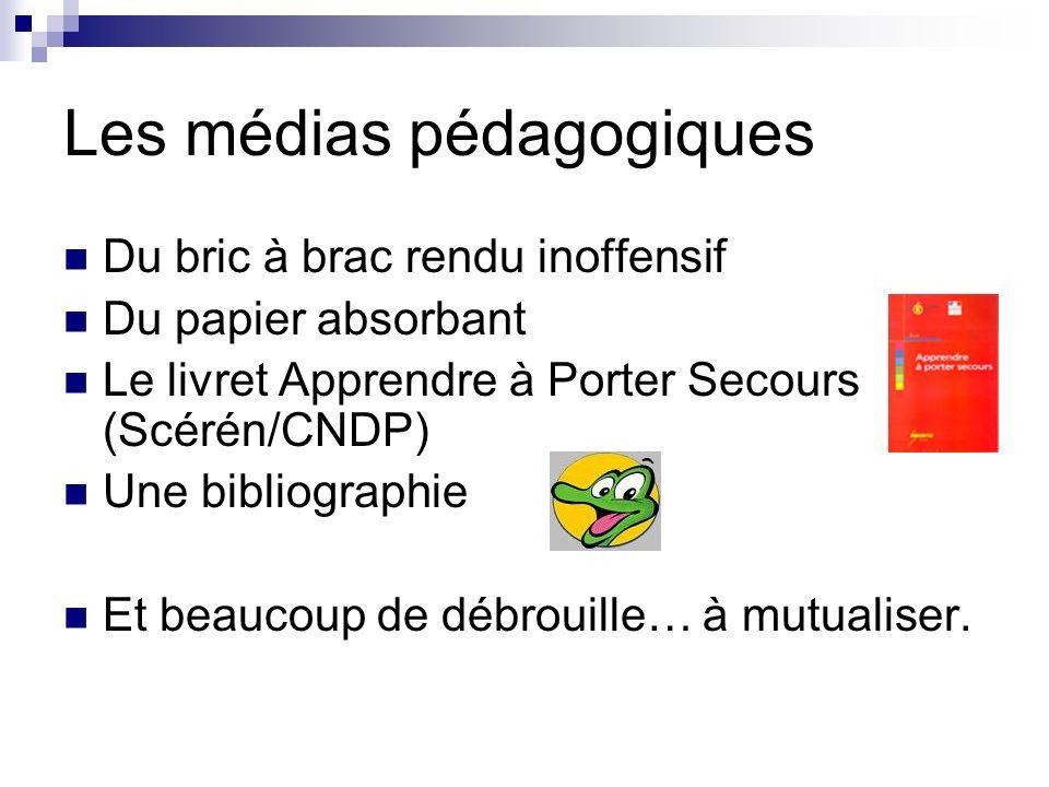 Le site de la circonscription O.N.O http://circ45-ono.tice.ac-orleans- tours.fr/php5//risque.htm