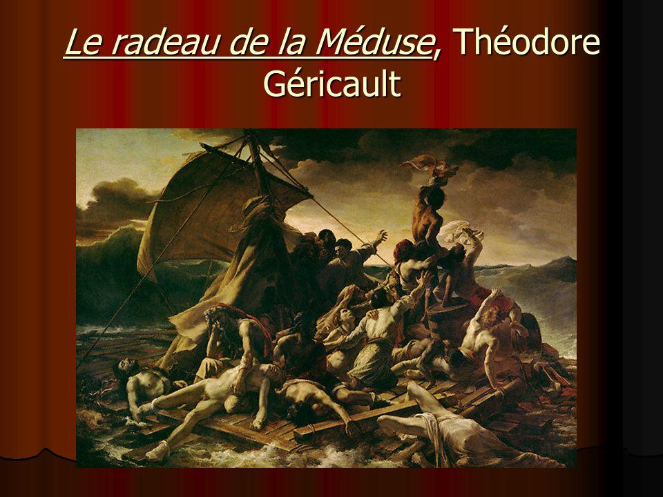 Histoire (M.