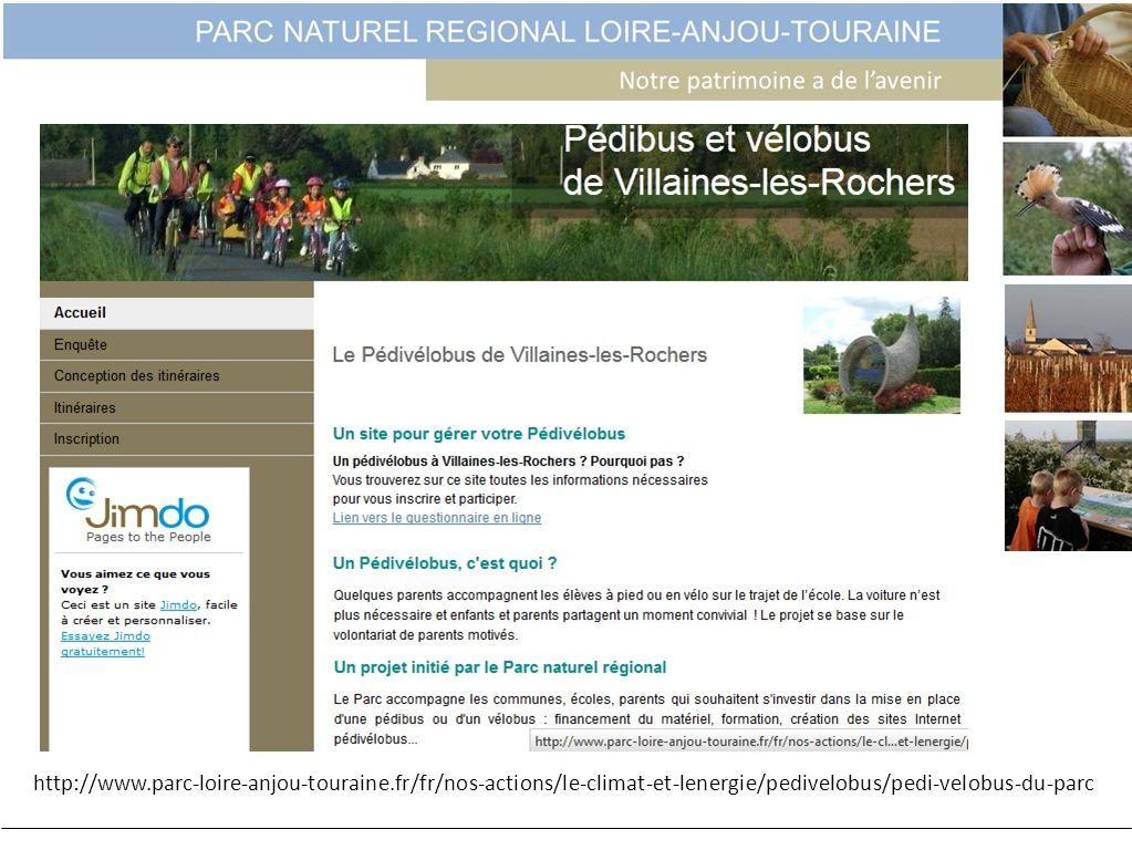 http://www.parc-loire-anjou-touraine.fr/fr/nos-actions/le-climat-et-lenergie/pedivelobus/pedi-velobus-du-parc
