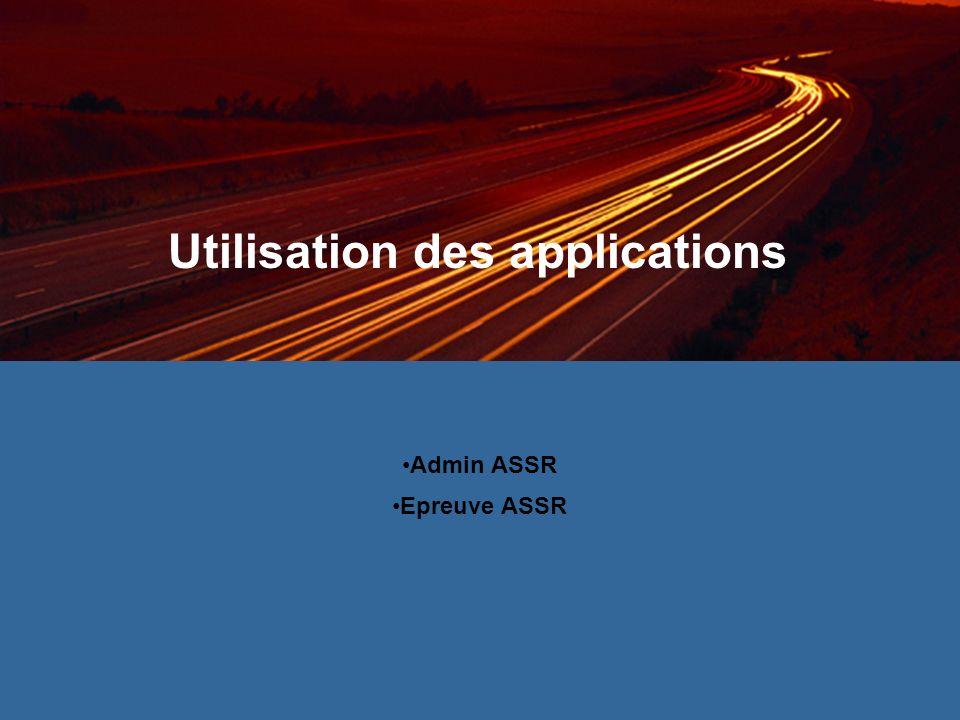 Adresse denvoi des fichiers résultats resultat.assr@education.gouv.fr