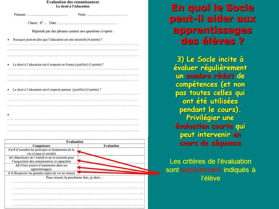 Les tableaux de bord présentés sont téléchargeables sur le site disciplinaire académique de Besançon à ladresse suivante : http://missiontice.ac-besancon.fr/hg/spip/spip.php?article724 Les fiches dévaluation présentées sont téléchargeables sur le site disciplinaire académique de Besançon à ladresse suivante : http://missiontice.ac-besancon.fr/hg/spip/spip.php?article768