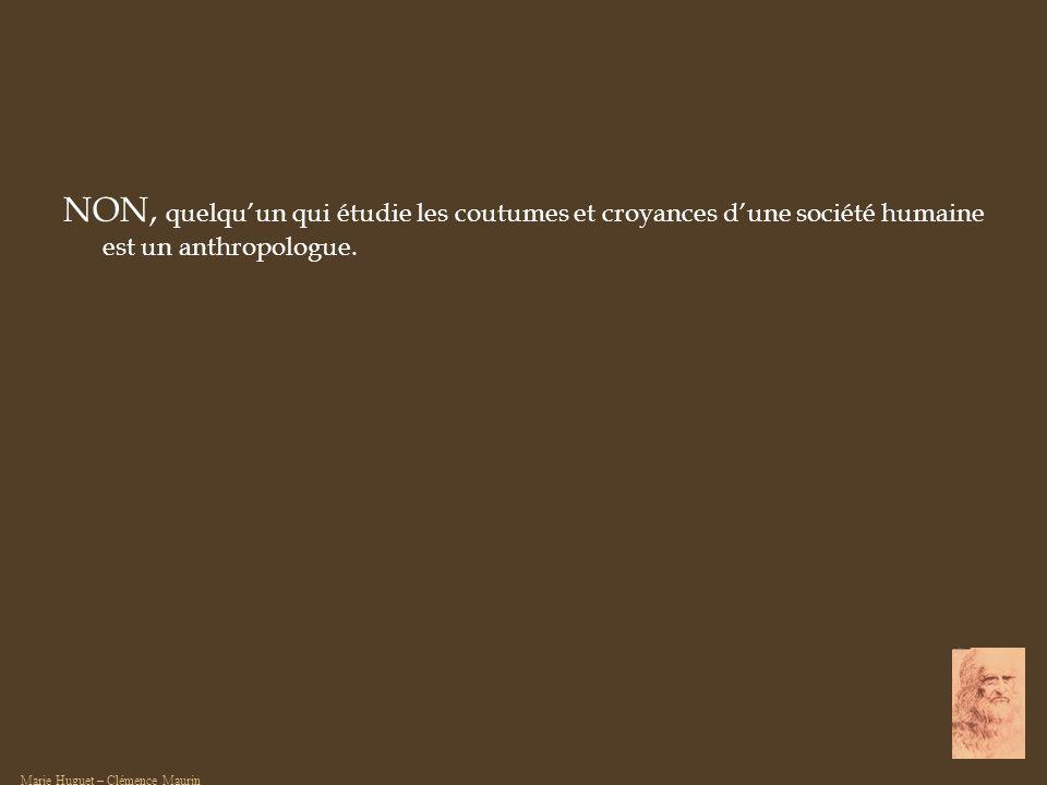 http://www.renaissance-amboise.com/dossier_renaissance/ses_personnages/leonard_de_vinci/leonard_de_vinci.php Berlinghiero BERLINGHIERI, Vierge à l enfant (1225-1235) Détrempe sur bois, 80 x 54 cm, Metropolitan Museum of Art, New York Léonard DE VINCI –La Joconde (1505), Peintre sur bois, 77 ×53 cm, Musée du Louvre, Paris Trouve au moins deux différences importantes le tableau de gauche et un tableau Renaissance.
