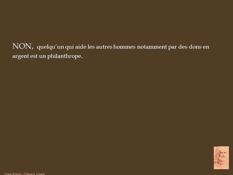 A retrouver sur le site web gallery of art : http://www.wga.hu/http://www.wga.hu/ « artists », « Leonardo da Vinci », « Anatomical studies ».