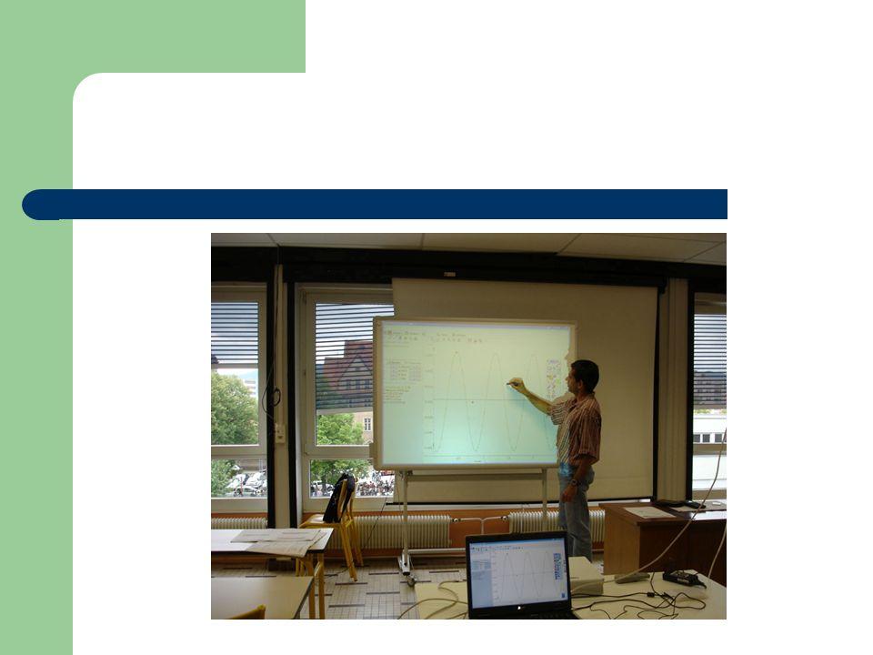Les aspects généraux La mémoire de la séance Le contenu de la séance, y compris les modifications apportées par lenseignant ou lélève, est enregistré et publiable.