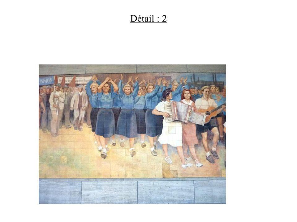 Détail : 2