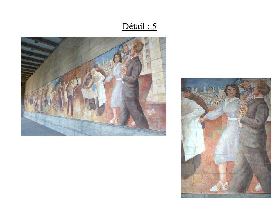 Détail : 5