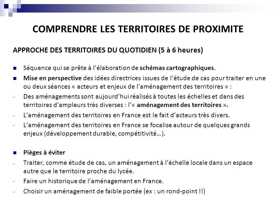 RESSOURCES Le dossier du site géoconfluences sur la France: http://geoconfluences.ens-lsh.fr/doc/territ/FranceMut/FranceMut.htm
