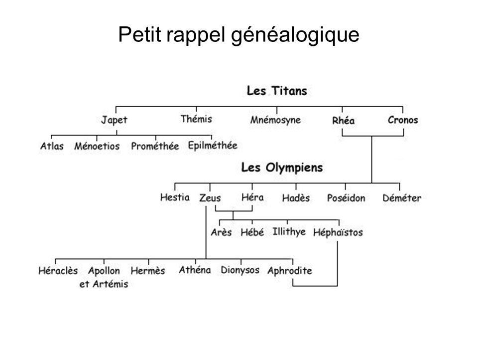 Une reconstitution de ce que devait être le palais de Cnossos.On comprend alors mieux la notion de labyrinthe qui apparaît dans le mythe