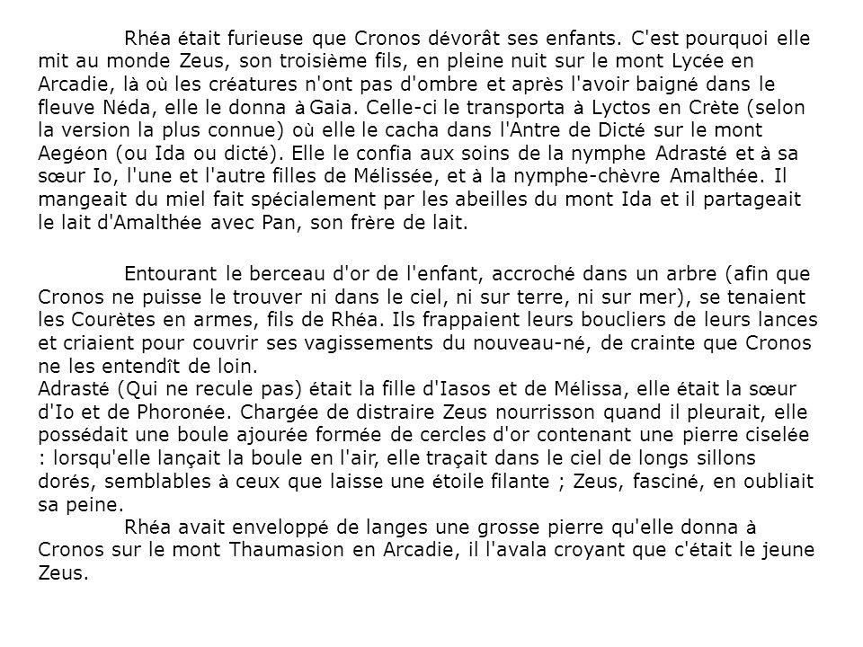 Une vision originale de Thésée par Honoré Daumier A rebours des guerriers qui marchent dordinaire En tête de leur peloton, Thésée en royal rejeton Marchait après le sien pour se tirer daffaire
