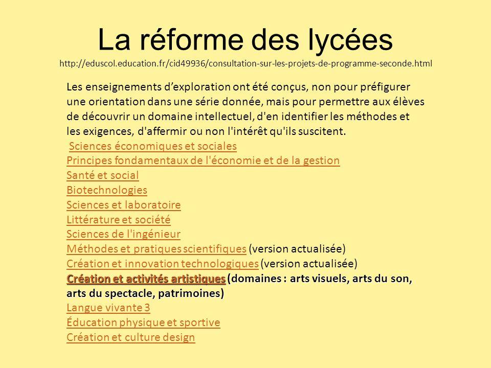 Creation et activite artistique Arts visuels Lieu observé : Ateliers de créateurs dart (verriers, orfèvre, etc.) ou de restaurateurs.