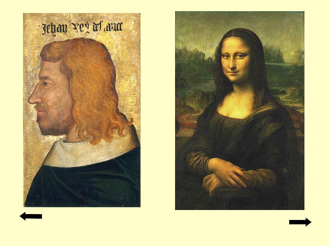 Voici le Mariage de la Vierge de Raphaël Traçons l axe de symétrie du tableau