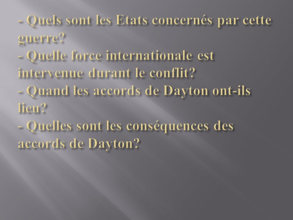Source : http://www.memorialcaen.fr/911/memorial.php http://www.memorialcaen.fr/911/memorial.