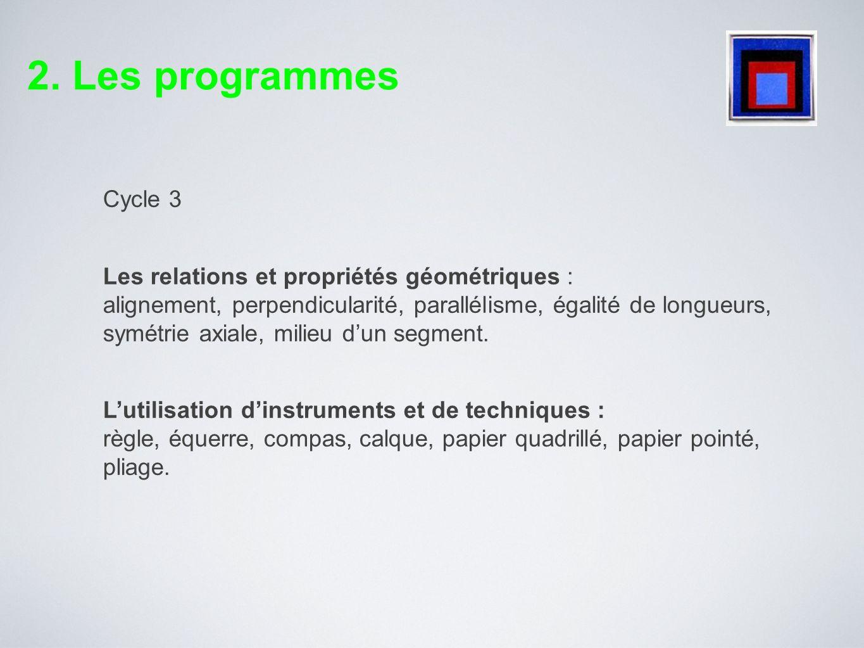 Accumulation de définitions et de lexique.