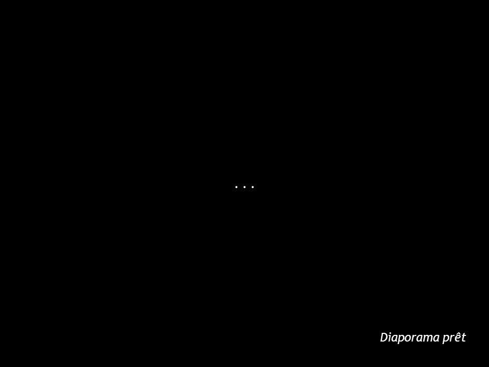 CONFORT & DOMOTIQUE Simulation et pilotage dautomatismes du bâtiment Frédéric LOYE – Thierry VINCENT Lycée Jacques DUHAMEL - DOLE dimanche 2 mars 2014