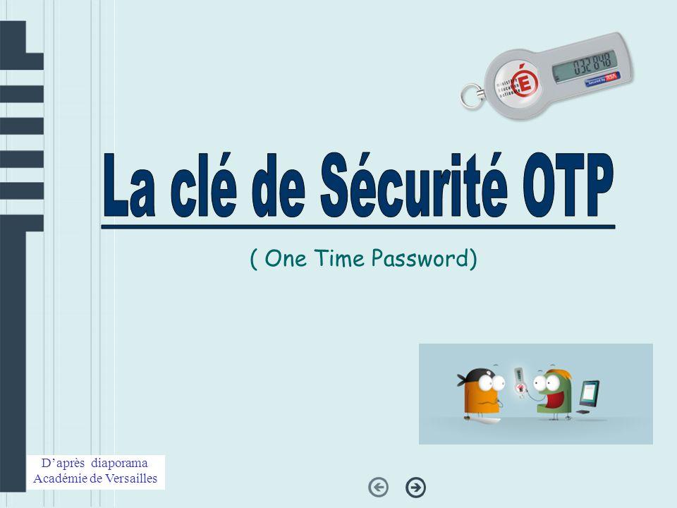 La base de données des élèves contient des données confidentielles et doit faire lobjet de procédures sécurisées.
