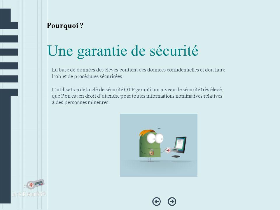Première connexion à Be1d après activation de la clé https://si1d.ac-besancon.fr/be1d-directeur Identifiant personnel de messagerie