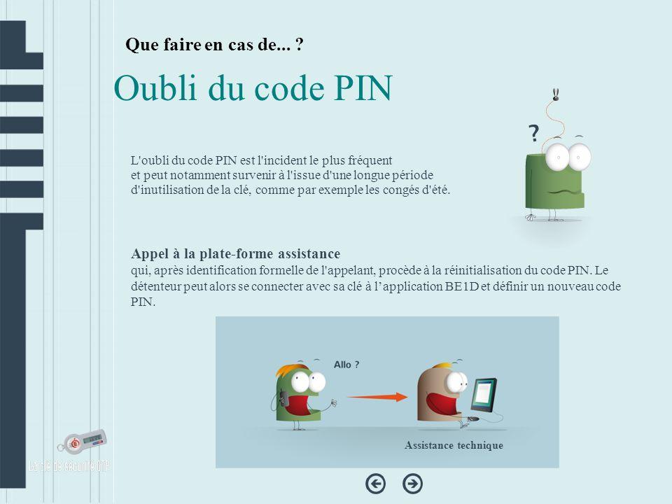 Nouvelle adresse de connexion à Be1d https://si1d.ac-besancon.fr/be1d-directeur https://be1d.orion.education.fr/premier_degre_ directeur_bes/