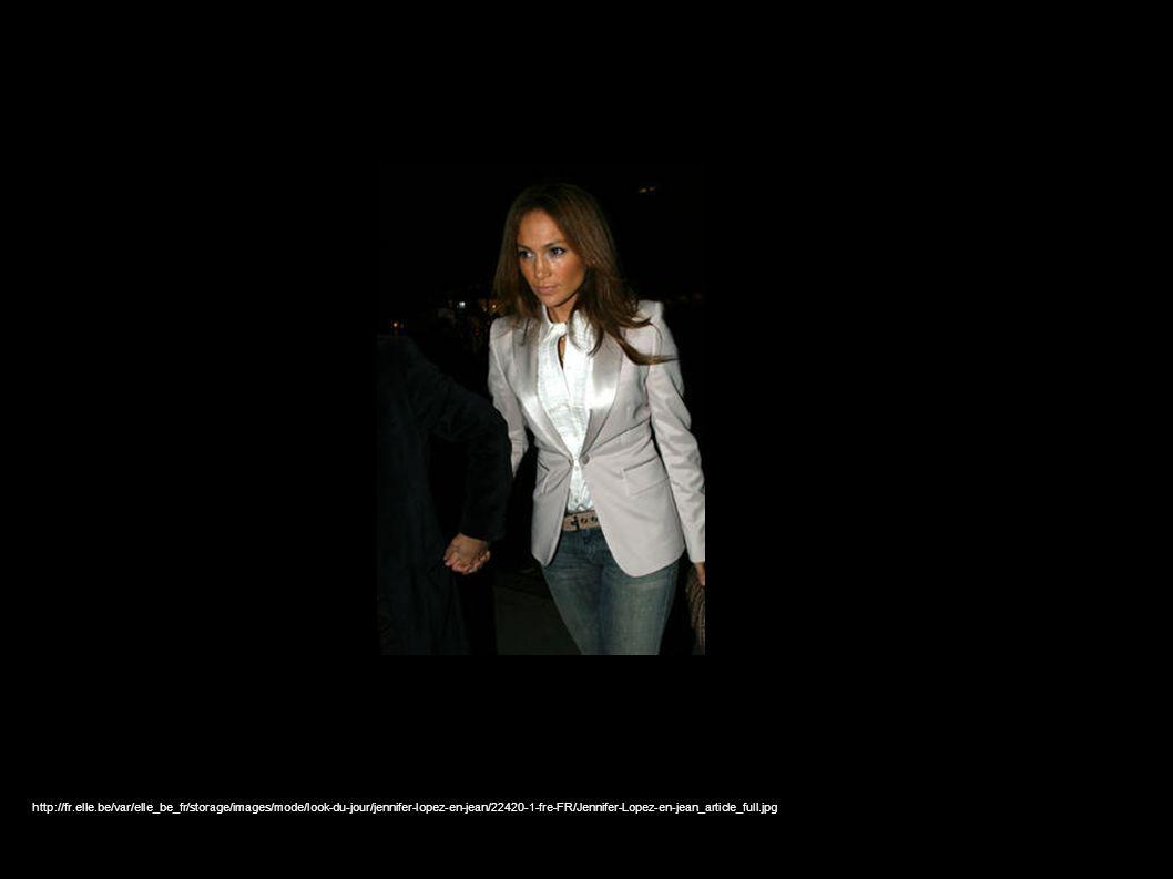 http://fr.elle.be/var/elle_be_fr/storage/images/mode/look-du-jour/jennifer-lopez-en-jean/22420-1-fre-FR/Jennifer-Lopez-en-jean_article_full.jpg