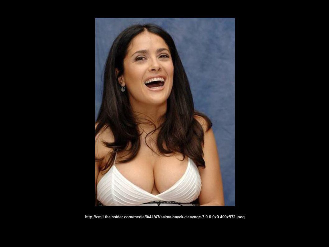 http://images.google.fr/imgres?imgurl=http://imstars.aufeminin.com/stars/fan/steve-mcqueen/steve-mcqueen-20070618- 271514.jpg&imgrefurl=http://teemix.aufeminin.com/star/photo-271514-steve- mcqueen.html&usg=__PgfEHyt2ofm4K3aUUvCaq_YOds0=&h=400&w=320&sz=23&hl=fr&start=30&tbnid=2E6hsQhw7V6d0M:&tbnh =124&tbnw=99&prev=/images%3Fq%3Dsteeve%2BMcQueen%26start%3D18%26gbv%3D2%26ndsp%3D18%26hl%3Dfr%26safe% 3Dvss%26sa%3DN